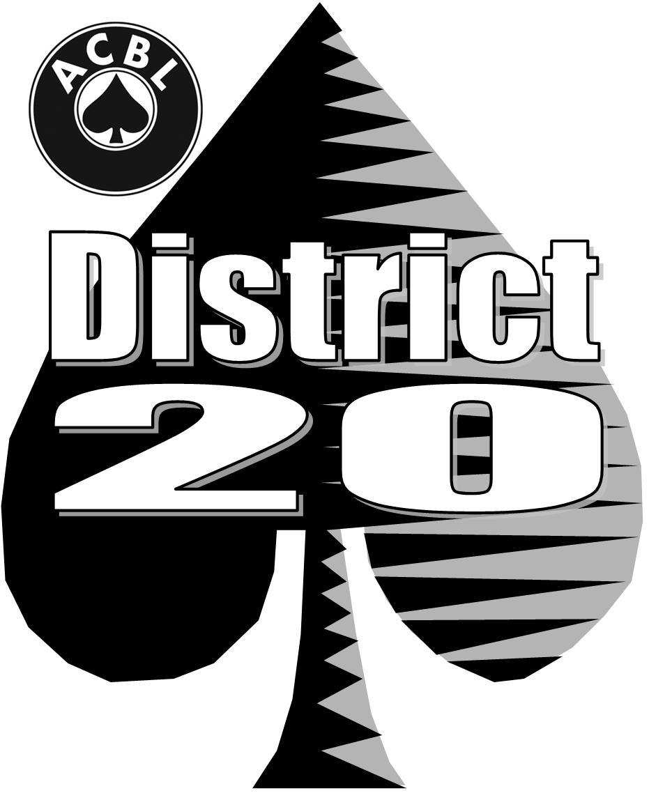 http://www.acbld20.org/pics/D20_Logo_1.jpg